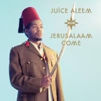 Juice Aleem Straight Outta B.C.