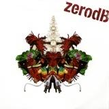 Zero dB Coisa de Gringo - featuring Heidi Vogel