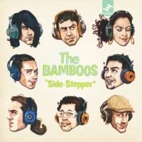 The Bamboos King of the Rodeo feat. Megan Washington