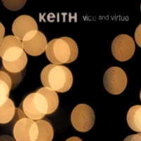 Keith With Me