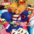 Ebony Bones! Bone Of My Bones