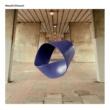 Squarepusher My Sound [Chosen by Warp co-founder Steve Beckett]