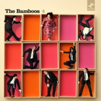 The Bamboos Like Tears In Rain