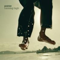 Poirier Enemies (Sticky Remix)