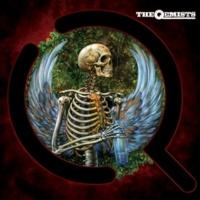 The Qemists Dirty Words (feat. Matt Rose & Bruno)