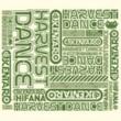dj KENTARO HARVEST DANCE feat. HIFANA (Yppah remix)