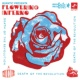 Quantic Presents…Flowering Inferno Cuidad Del Swing