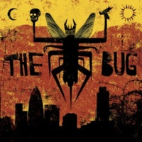 The Bug Skeng