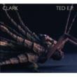 clark Ted (Bibio Remix)