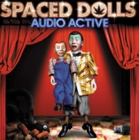 Audio Active Neverlasting Seconds