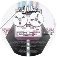 TM Juke Come Away (Zumen Remix)