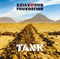 ASIAN DUB FOUNDATION Melody 7