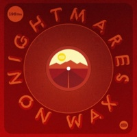 Nightmares On Wax I Am You (Negghead Remix)