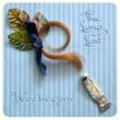 The Long Lost Woebegone (Flying Lotus' Luckiest Charm)