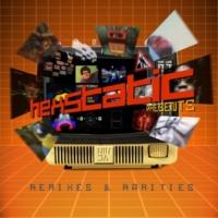dj KENTARO Tasogare Highway High (Hextstatic Remix)