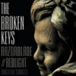The Broken Keys Razorblade (Remix)