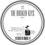 The Broken Keys Flow (Part 1)