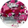 TM Juke Come Away featuring Sophie Faricy (Extended)