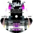 TM Juke Skull Sessions