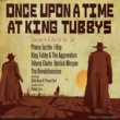 King Tubby & the Aggrovators Version2