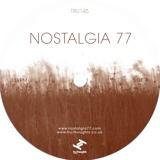 Nostalgia 77 Quiet Dawn (Album Version)