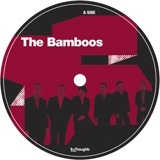 The Bamboos I Don't Wanna Stop (Marc Mac Grown Soul Instrumental)