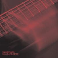 Squarepusher Seb-1.09