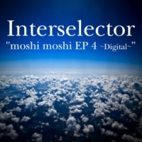 Interselector feat. Yurai I Get High (On Your Memory) Club Instrumental