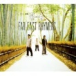 FAR EAST RHYMERS F.E.R ONE ~響音~