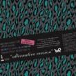i-dep Rustlica(FreeTEMPO lounge mix)