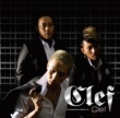 Clef Love Story feat. 森摩耶