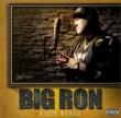 BIG RON EYE TO EYE feat. 山口リサ
