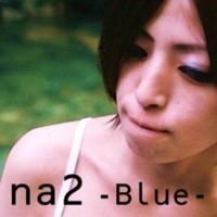na2 Blue