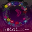 heidi. ∞ループ(初回限定盤)