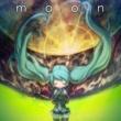 iroha(sasaki) moon (feat. 初音ミク)