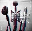 cro-magnon Freestlye feat. PUNPEE & S.L.A.C.K. (PSG)