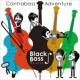 Black Bass Quintet ルパン三世のテーマ'80