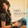 Nikki Yanofsky For Another Day