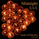 Sender Of Rhythm Midnight Sax (2010 Mix)