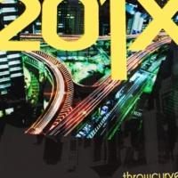 throwcurve 2010