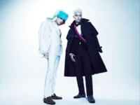 GD&TOP ポギガヨ (Knock Out)