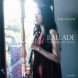 花井悠希 譚詩曲~11 stories on Violin