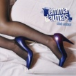 Emma Daumas Club Addict [Version Single]