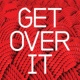 Guillemots Get Over It [Radio Edit]
