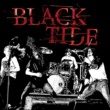 Black Tide Shockwave [Album Version (Edited)]