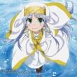井内舞子 「とある魔術の禁書目録II」ORIGINAL SOUND TRACK 1