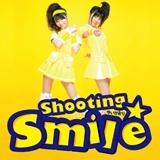 ゆいかおり(小倉唯&石原夏織) Shooting☆Smile