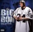 BIG RON KING OF HOOK feat. 籠獅