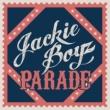 Jackie Boyz Dance Floor