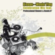 K'NAAN Wavin' Flag [Celebration Mix Feat. Professional Sinnerz & Komis X]